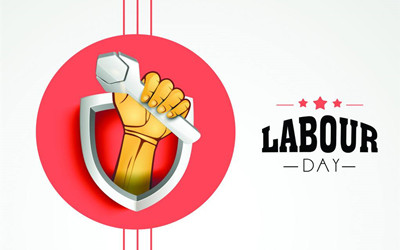<b>2017 Labor Day holiday notice about UVINK TECH Co.</b>
