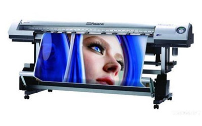 <b>Compare which ink is less odor on konica 512i print head.(Frist half)</b>