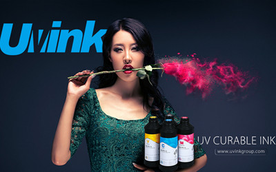 <b>Does UV ink poisonous and daily preventive measures</b>