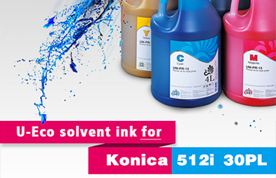 <b>How about the situation of solvent ink market in year 2016-2017?</b>